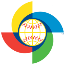 World_Baseball_Classic_Logo_with_out_text