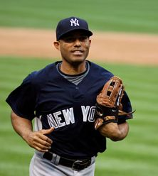 Mariano_Rivera_jogging
