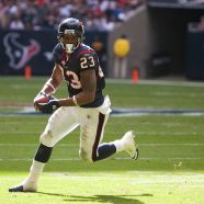 600px-Arian_Foster