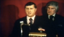 George_Steinbrenner_introductory_press_conference