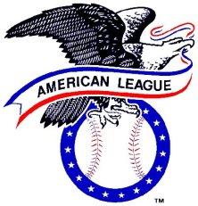 AmericanLeagueLogo